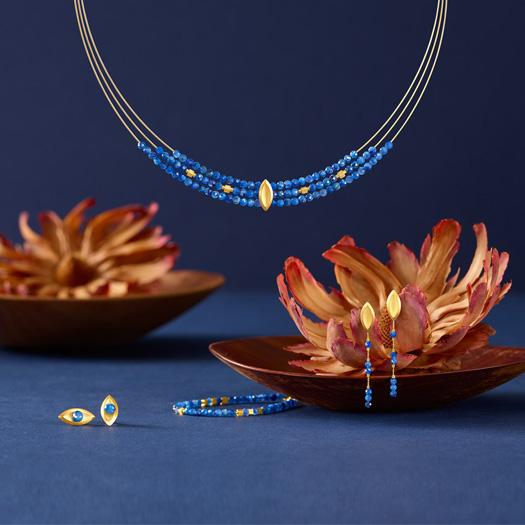 Juwelier Hoffmann - Startseite - Schmuck