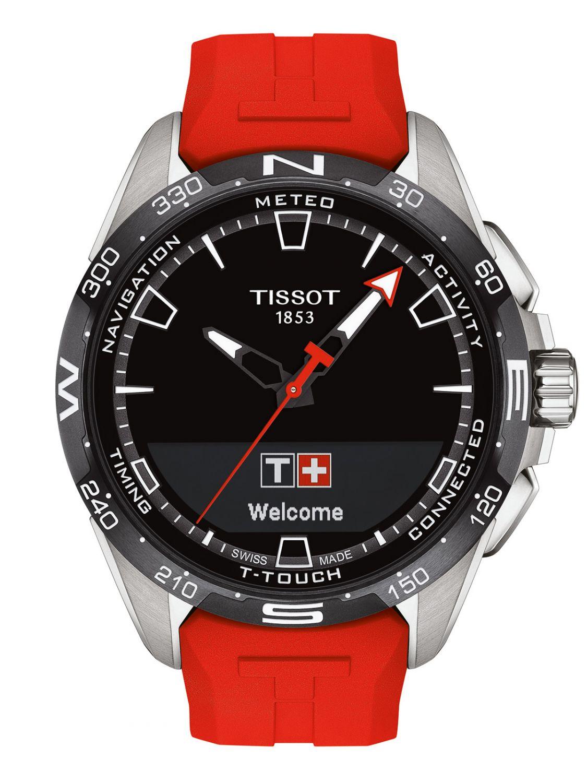 Tissot - T121.420.47.051.01