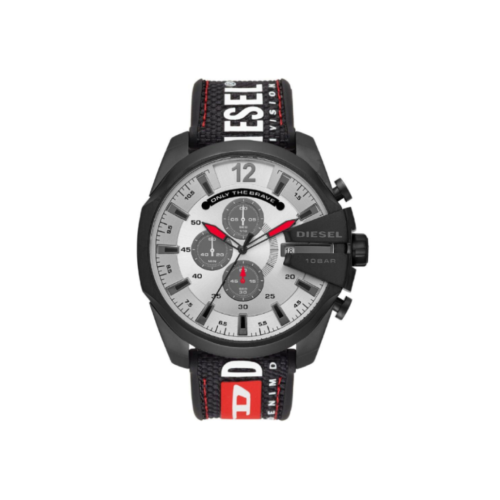 Juwelier Hoffmann - Uhren - Diesel