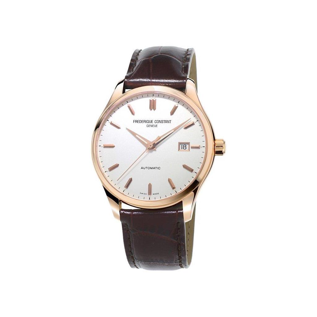Juwelier Hoffmann - Dresden - Uhren - Frederique Constant