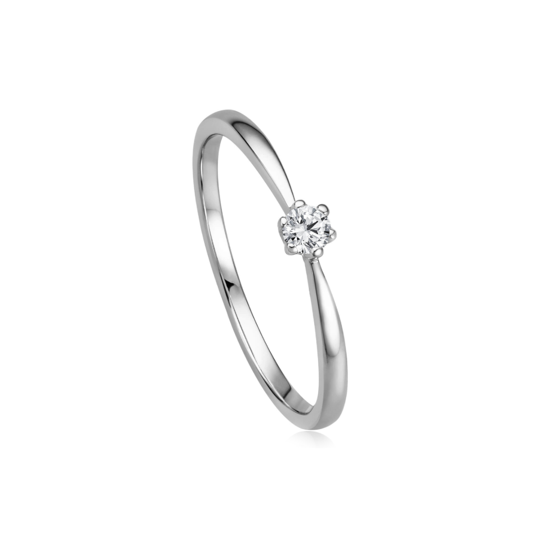 Juwelier Hoffmann - Dresden - Antragsring - Giloy